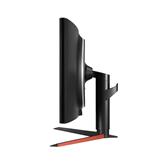 32 QHD Nano IPS-monitor LG