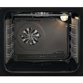 Интегрируемый духовой шкаф Electrolux