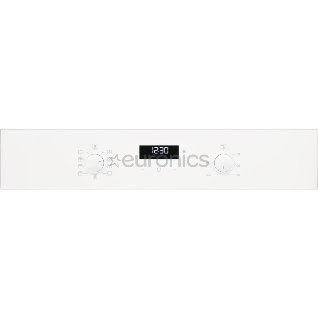 Интегрируемый духовой шкаф Electrolux (каталитическая очистка)