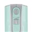 Hand mixer Bosch