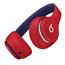 Wireless headphones Beats Solo 3