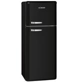 Refrigerator Bomann (144 cm)