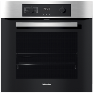 Built-in oven Miele (pyrolytic cleaning) H2265-1BP