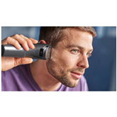 Hair clipper Philips series 3000