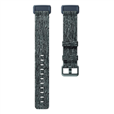 Spare band for Fitbit Charge 3 activity tracker (L)