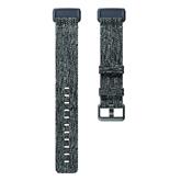 Varurihm Fitbit Charge 3 aktiivsusmonitorile (L)