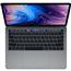 Sülearvuti Apple MacBook Pro 13 Late 2019 (128 GB) RUS