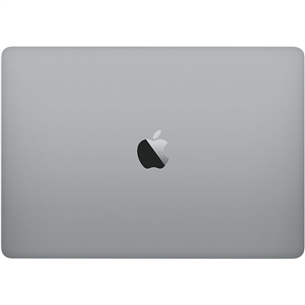 Notebook Apple MacBook Pro 13'' Late 2019 (128 GB) RUS