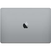 Ноутбук Apple MacBook Pro 13 (Late 2019), ENG клавиатура
