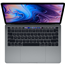Sülearvuti Apple MacBook Pro 13 Late 2019 (256 GB) SWE