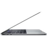 Sülearvuti Apple MacBook Pro 13 Late 2019 (256 GB) SWE