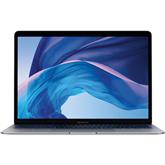 Ноутбук Apple MacBook Air 2019 (128 ГБ) SWE