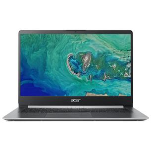 Ноутбук Swift 1 SF114-32, Acer