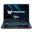 Sülearvuti Acer Predator Helios 300