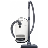 Vacuum cleaner Miele Complete C3 PowerLine