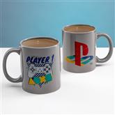 Kruusid Playstation Player 1 ja 2