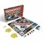 Lauamäng Monopoly - Mario Kart