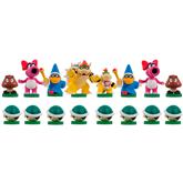 Male lauamäng - Super Mario