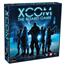 Lauamäng XCOM