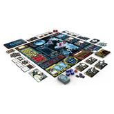 Board game XCOM
