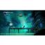 PS4 mäng Hollow Knight