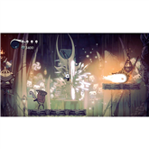 Switch mäng Hollow Knight
