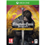Xbox One mäng Kingdom Come: Deliverance Royal Collectors Edition