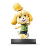 Статуэтка Amiibo Isabelle