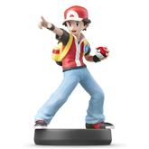 Статуэтка Pokemon Trainer