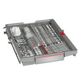 Integreeritav nõudepesumasin Bosch (10 nõudekomplekti)