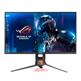 25 Full HD LED TN-monitor ASUS ROG SWIFT