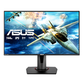 27 Full HD LED IPS-monitor ASUS