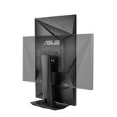 27 Full HD LED IPS-monitor ASUS