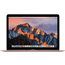 Sülearvuti Apple MacBook 12 2017 (512 GB) SWE
