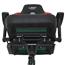Mänguritool L33T E-Sport Pro Excellence
