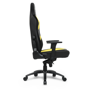 Игровой стул L33T E-Sport Pro Excellence