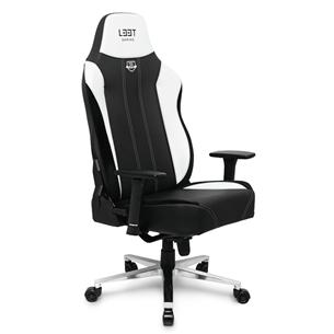 Игровой стул L33T E-Sport Pro Ultimate (XXL)