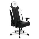 Стул для игр E-Sport Pro Ultimate (XXL), L33T