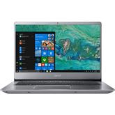 Ноутбук Swift 3 SF314-41, Acer