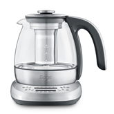 Kettle Sage the Smart Tea Infuse Compact