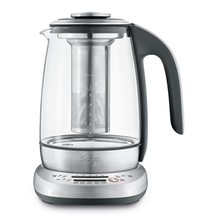 Чайник the Smart Tea Infuser Sage STM600