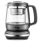 Kettle Sage the Tea Maker Compact