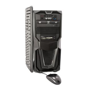 Desktop PC Ordi Apollo (2019)