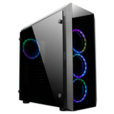 Desktop PC Ordi Eros (2019)