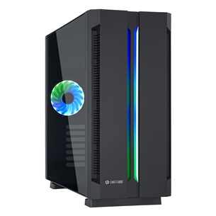 Desktop PC Ordi Power (2019)