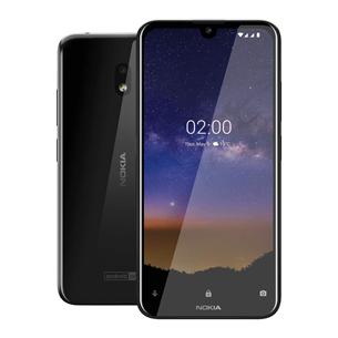 Смартфон Nokia 2.2 (16 GB)