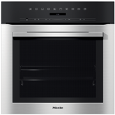 Built-in oven Miele