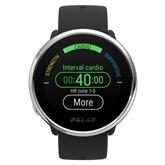 Heart rate monitor Polar Ignite (M/L)