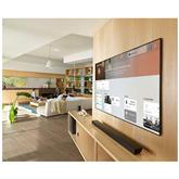 Soundbar Samsung Q70 3.1,2