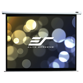 Projector screen Elite Screens Electric 100 / 16:9